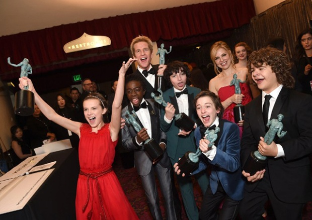 afp-stranger-things-sag-awards-january-30-2017_b78a53b48de645a6a961b7b1df033507