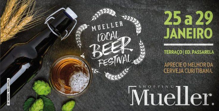 mueller-local-beer-1024x519
