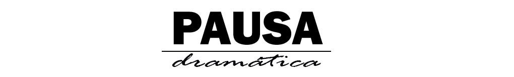 pausa-logo-2017