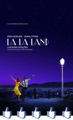 poster-lalaland.jpg