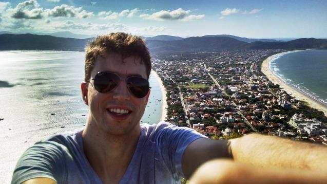 selfie-bombinhas-sc