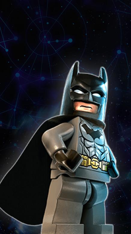 batman-bvs-wallpaper