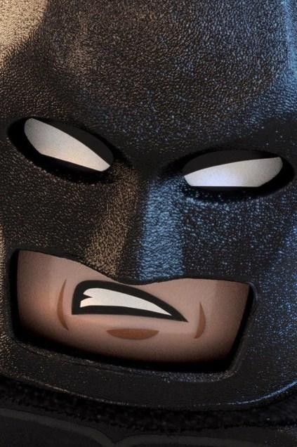 batman-in-the-lego-2016-hd-640x960