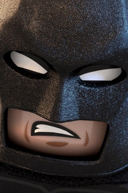 batman-in-the-lego-2016-hd-640x960