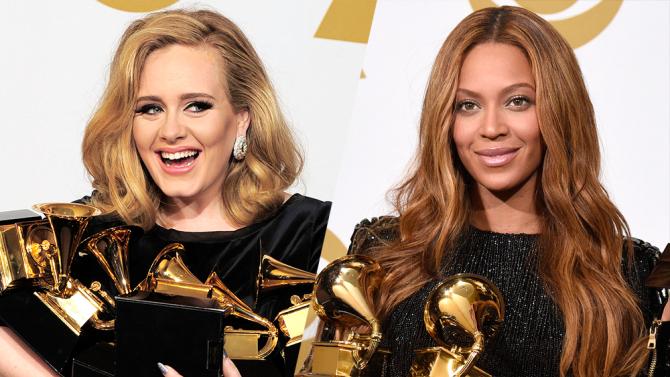 grammy-nominations-2017