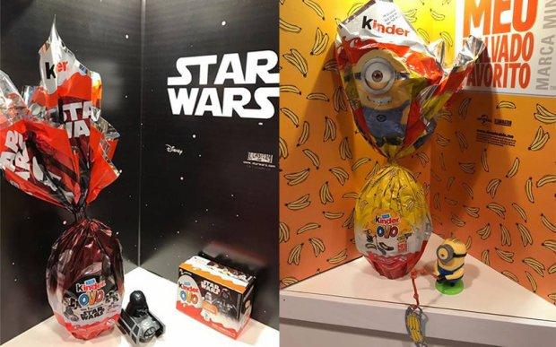 kinder-star-wars-minions