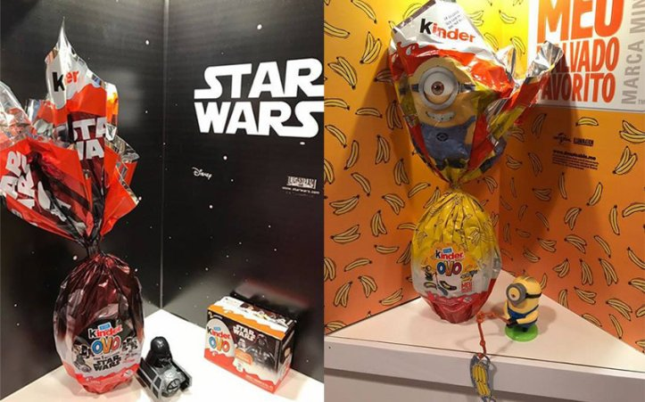 kinder-star-wars-minions