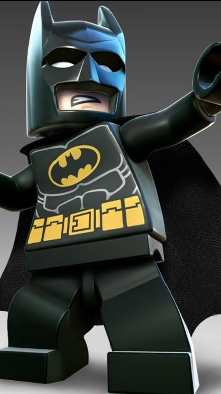 lego-batman-1080x1920