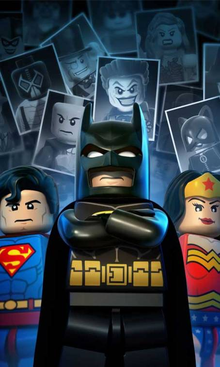 lego-batman-2-live-wallpapers-3
