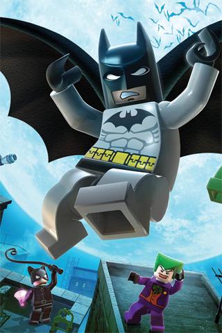 lego-batman-iphone-wallpaper-download
