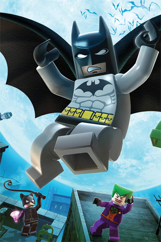 lego-batman-iphone-wallpaper-download