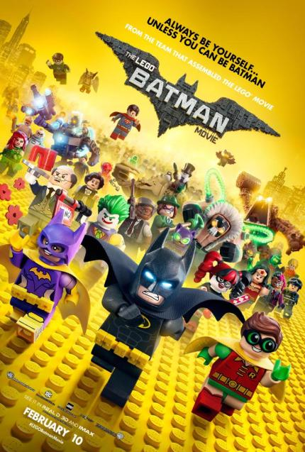 lego-batman-poster