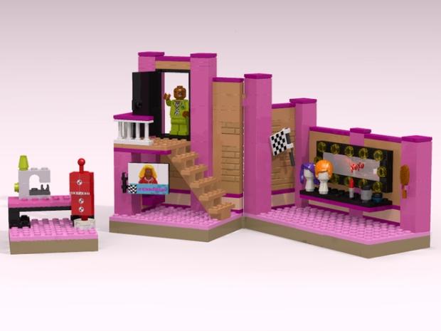 lego-rupaul2