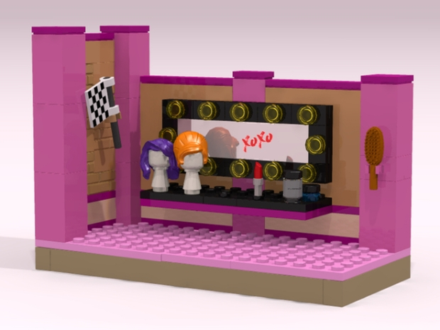 lego-rupaul3