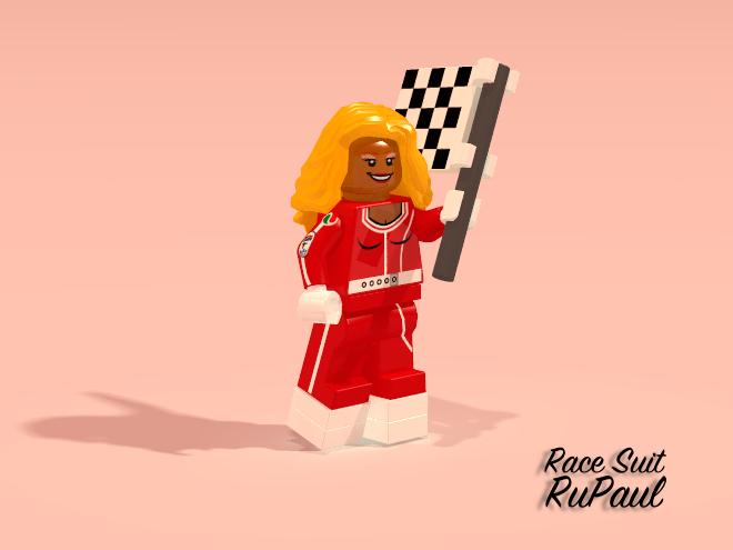 lego-rupaul8