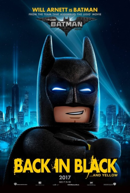 lego_batman_movie_ver6