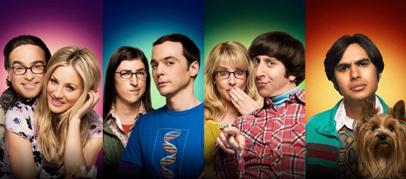 the-big-bang-theory-temporada10