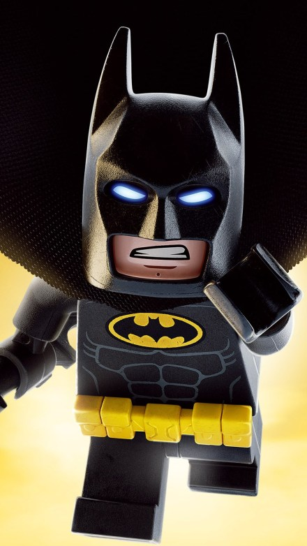 the-lego-batman-movie-4k-2017-wallpapers-hd-wallpapers