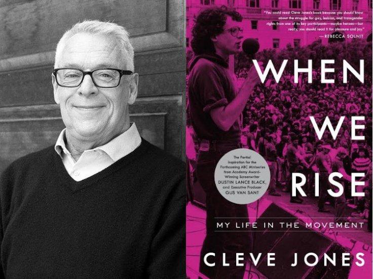 cleve-jones-when-we-rise