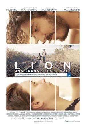 lion-uma-jornada-para-casa