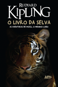 livro-da-selva-as-aventuras-de-mogli-o-menino-lobo-de-kipling-rudyard-200x300