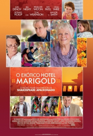 o-exotico-hotel-marigold
