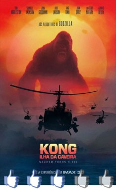 poster-kong