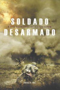 soldado-desarmado-200x300