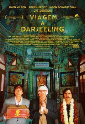 viagem-a-darjeeling