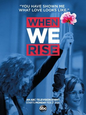 when we rise2