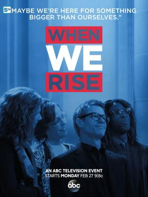 when we rise3