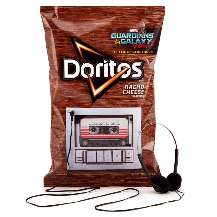 doritos-guardioes
