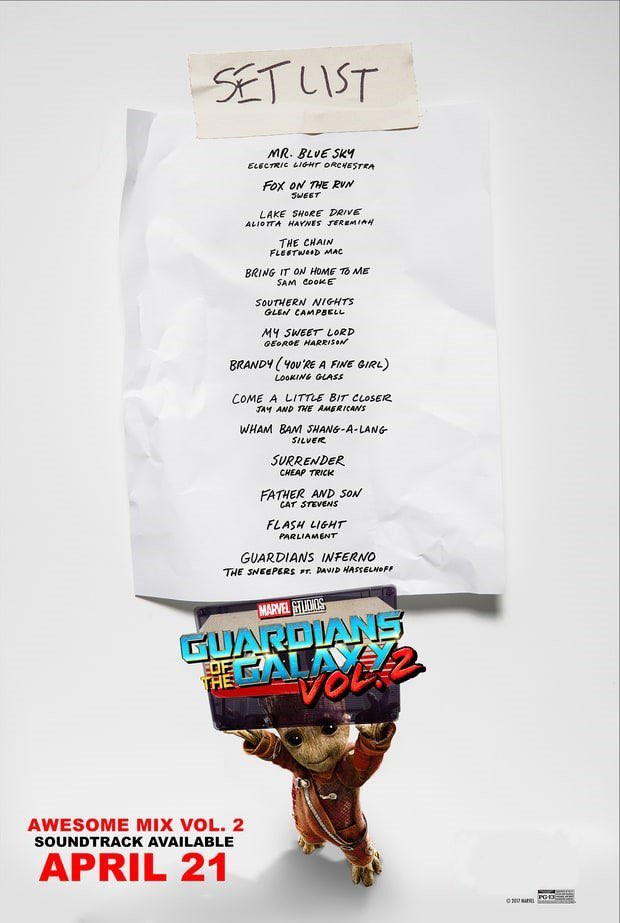 guardians-of-the-galaxy-soundtrack