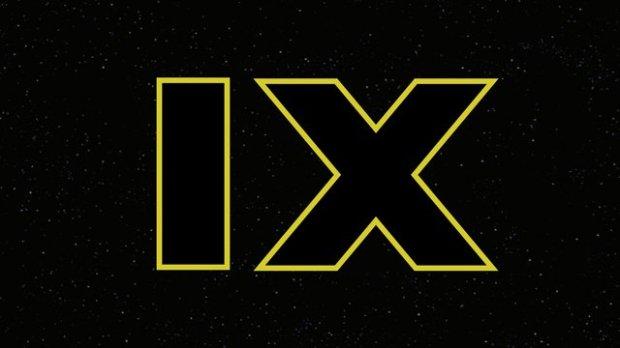 IXstar wars.jpg