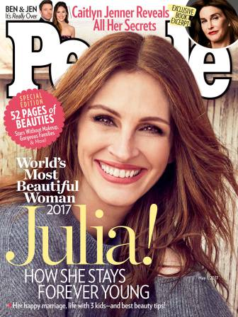 julia-roberts_people
