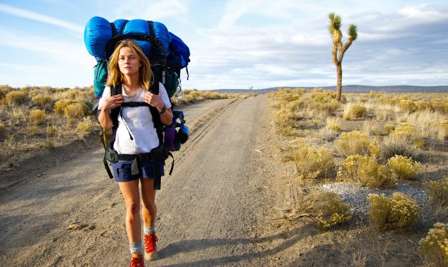 wild-reese-witherspoon-livre