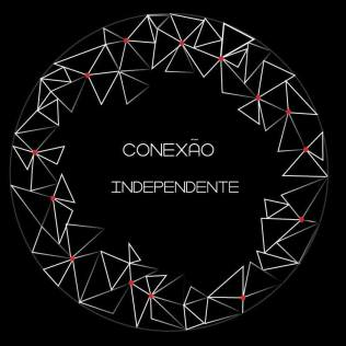 conexao independente2.png