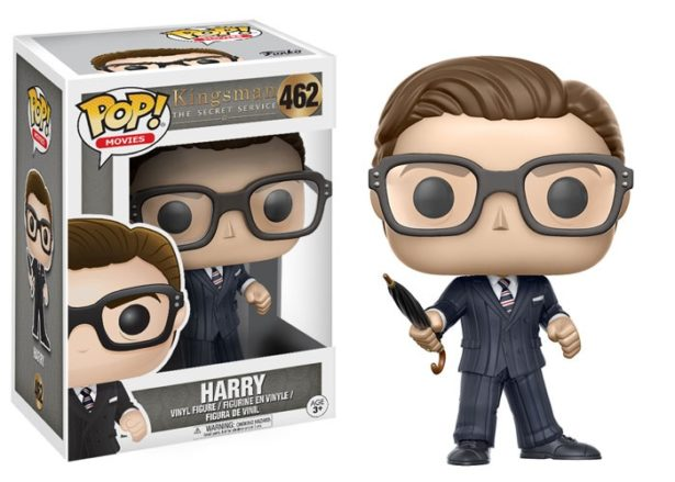 Kingsman-Funko-Harry-615x439