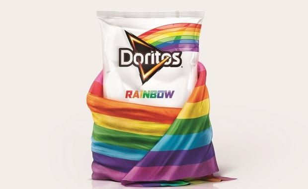 4179634567-rainbow