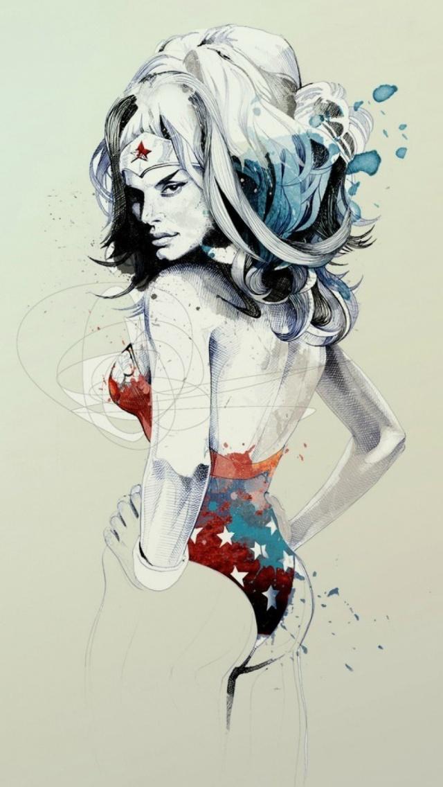 901-Wonder-Woman-l