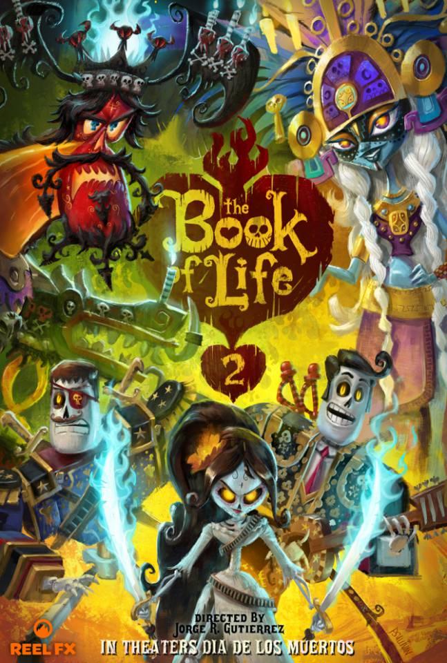 book-of-life-2-poster.jpg