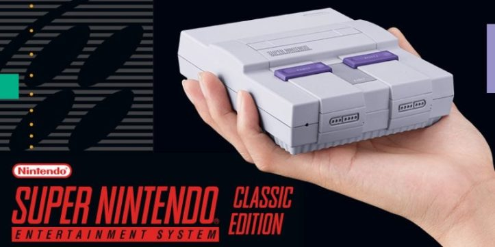 nintendo-announces-the-snes-classic-and-star-fox-2