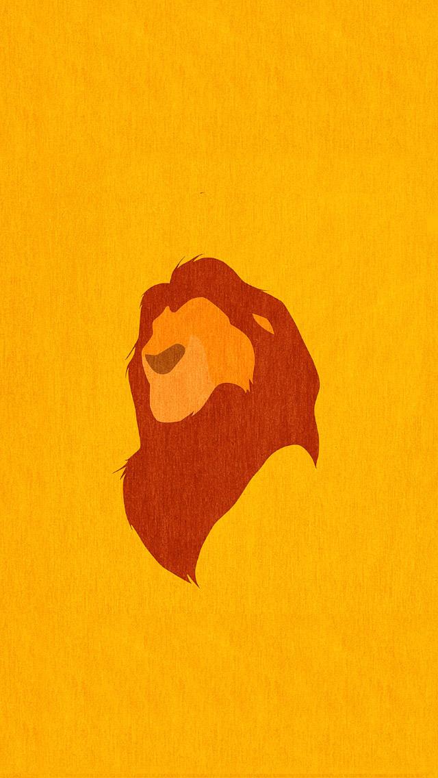 rei leao 3