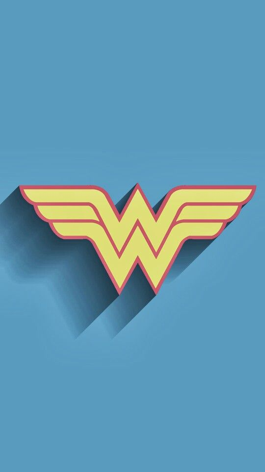 Wonder-Woman-Wallpapers-For-Iphone-2