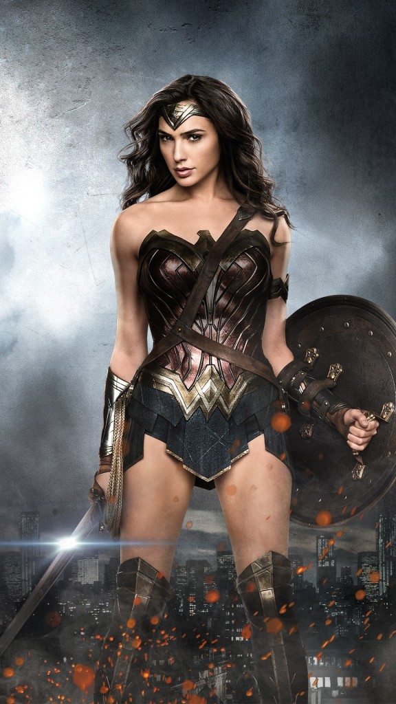 Wonder-Woman-Wallpapers-For-Iphone-23-576x1024