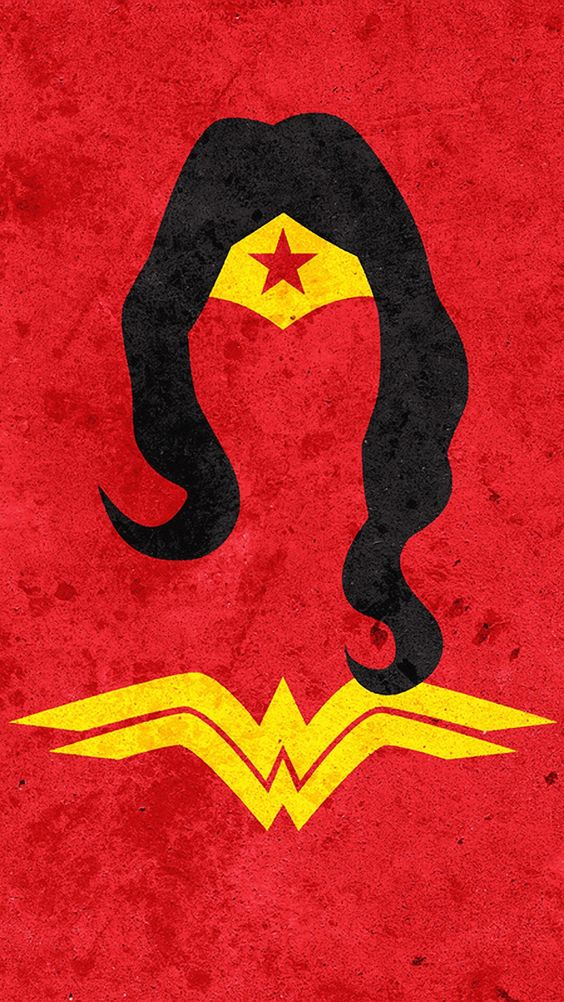 Wonder-Woman-Wallpapers-For-Iphone-4