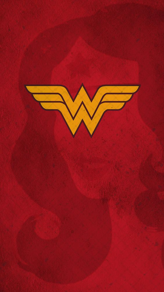 Wonder-Woman-Wallpapers-For-Iphone-6