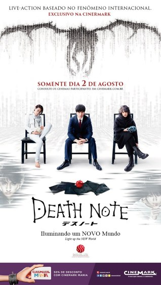 death-note-cinemark