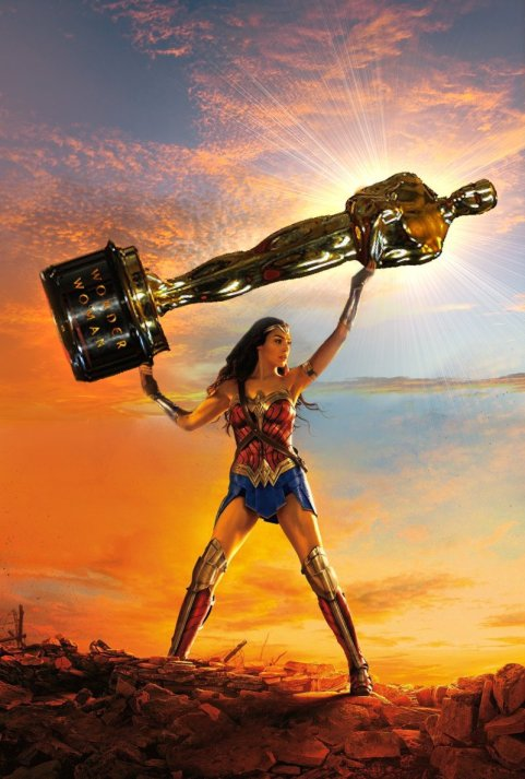 Wonder-Woman-Oscar-Push.jpg
