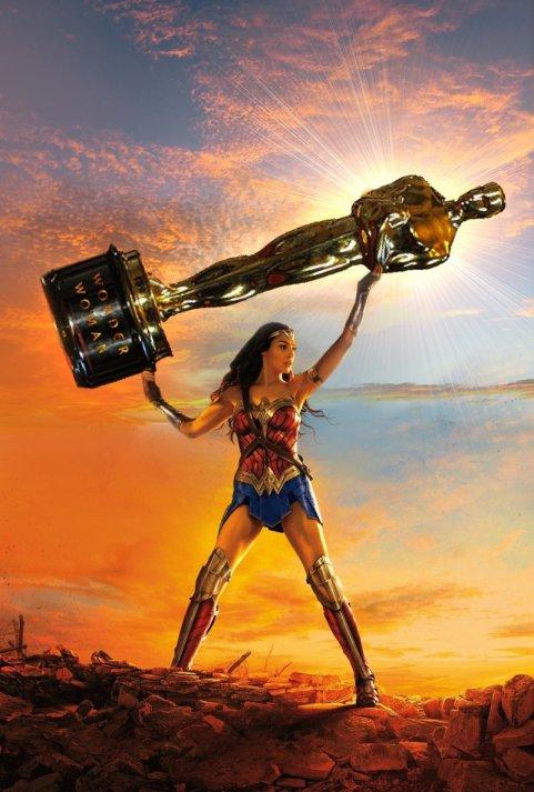 Wonder-Woman-Oscar-Push.jpg